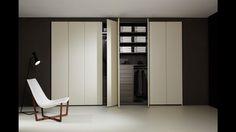 Italian Home Interiors & Luxury Italian Furniture