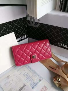 chanel Wallet, ID : 38053(FORSALE:a@yybags.com), chanel outlet, chanel shop purses, chanel usa shop online, chanel small briefcase, chanel beach bag, chanel buy, chanel ladies designer handbags, chanel wallet womens, chanel buy online usa, chanel online store europe, chanel cute cheap backpacks, chanel backpack briefcase #chanelWallet #chanel #chanel #monogram #tote