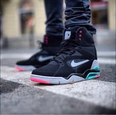 Nike Nike Force Air Command Force Amazon Air Amazon Command oxeCdB