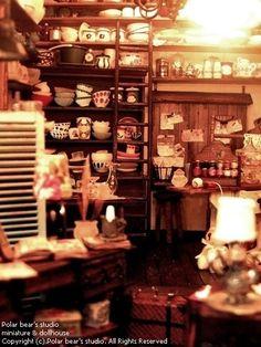 http://studio-soo.tistory.com/entry/Antique-General-Store