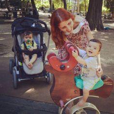 parque infantil Lunch Box, Children Playground, Activities For Babies, Bento Box