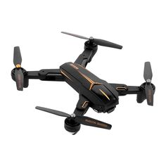 Brand Name:VISUOAerial Photography:YesMaterial:PlasticRemote Distance:about the dron under the user manelController monthMotor:Brush MotorCharging Numbe. Drones, Rc Drone, Drone Quadcopter, Apple Technology, Drone Technology, Smartwatch, Flight Speed, Engineering Plastics