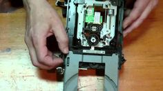 the 10 best cell diagram of xbox 360 images on pinterest diagram xbox 360 power supply specs in this video i show how to clean and repair a dvd drive from an xbox 360 gaming console