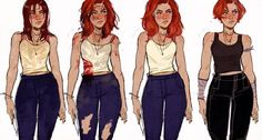 by pheberoni on deviantart character design girl, female character inspiration, character creation, Character Design Girl, Female Character Inspiration, Character Design References, Character Creation, Character Development, Female Character Concept, Main Character, Character Drawing, Character Illustration