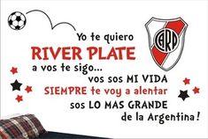 River Plate #futbolriverplate
