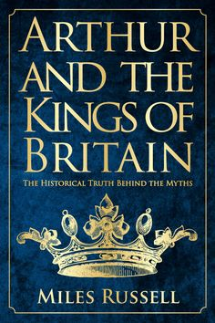 A fresh look at the text which introduced for the first time some of the key figures in British myth and legend.