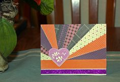 Creative ChristyG: Stampers with an Attitude September Blog Hop #ScaredyCat #Sep2014SOTM #Artiste #starburst