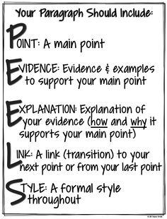 essay method of teaching mathematics