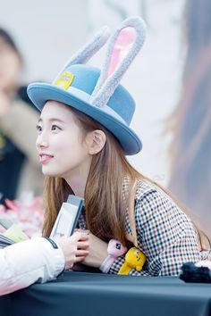 2016 was no doubt the year of Zootopia. The Disney movie was surprisingly an accurate reflection of Korean Actresses, Korean Actors, My Love From The Star, Love Film, Bae Suzy, Day6, Call Her, Korean Beauty, Korean Singer