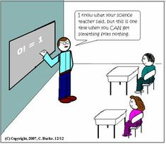 Math Humor - PA Coalition for World Class Math