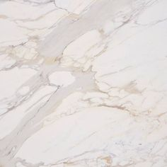 How much will it cost for Calacatta Gold Marble Installed Countertops? Get a Free Quote on in-stock Calacatta Gold Marble Countertops. Marble Countertops, Kitchen Countertops, Natural Stone Countertops, Kitchen Backsplash, Kitchen Island, Calcutta Gold Marble, Calcutta Marble Kitchen, Calacatta Quartz, Marble Tiles