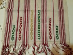 Bargello, Bohemian Rug, Cross Stitch, Layout, Concept, Embroidery, Blanket, Rugs, Home Decor