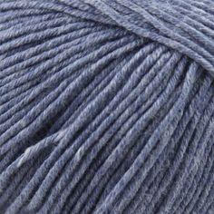 Grignasco Knits Springfield Vintage New Wool Merino Cotton Merino Wool Blanket, Scarfs, Crochet Stitches, Knits, Crocheting, Sewing Projects, Felt, Club, Patterns