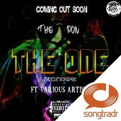 Songtradr - The One (intro) Coming Out, The One, King, Writing, Movie Posters, Going Out, Film Poster, Popcorn Posters, Film Posters