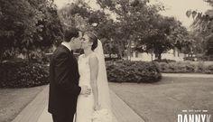 Ole Miss Wedding//Emily + Taylor // Oxford, MS // Mississippi Wedding Photographer | Mississippi Wedding Photographer | Danny K Photography