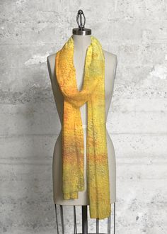 A beautiful and unique modal scarf that is perfect for your collection! Shop artistic modal scarf's created by designers all around the world. Muse, Vida Design, Gray Matters, Dresses For Work, Summer Dresses, Beautiful Roses, Kimono Top, High Neck Dress, Silk