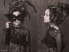 Стиль , Одежда и Аксессуары Луизы Потаповой ; фотограф:Анастасия Сердюкова;