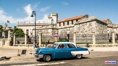 Cuba What's On - Events Calendar Havana Cuba, Event Calendar, Business Management, Louvre, Events, World, Building, Travel, Happenings