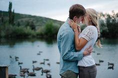 engagement photography in utah by Brooke Schultz http://brookeschultzphotography.com