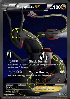 Image from http://gamesloveres.com/wp-content/uploads/2014/10/pokemon-card-ex-picture.jpg.