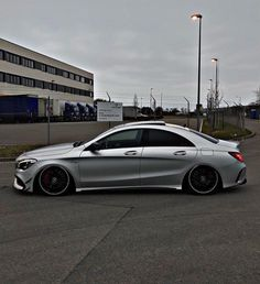 AMG CLA45 Mercedes Benz Cla 250, Mercedes Benz Models, Sport Cars, Race Cars, Cla 45 Amg, Toyota Cars, Car In The World, Drag Racing, Custom Cars