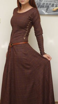 medieval clothing for women - Yahoo Image Search Results