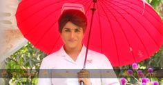 #Remo inspired from a #Hollywood #film