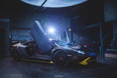 Lamborghini Aventador SV #lamborghini #supercar #photography Lamborghini Aventador, Automobile, Ios, Super Cars, Italy, Vehicles, Photography, Trucks, Wallpaper