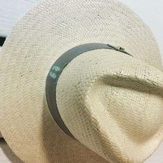 Sombreros Agua Dulce ma@agua-dulce.es