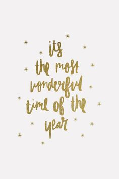 It's the Most Wonderful Time of the Year #itsthemostwonderfultimeoftheyear  #christmasmusic #christmassong #learnyourchristmascarols #christmassongs #christmaskaraoke   #merrychristmas  #classicchristmas #christmascarol Inspired? More It's The Most Wonderful Time of the Year at http://www.learnyourchristmascarols.com/2003/12/even-though-its-monday-day-8-in-our.html #christmascard