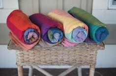 rainbow girasol love