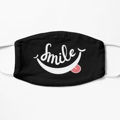 Funny Face Mask, Face Mask Set, Diy Face Mask, First Day At School Frame, Sarcastic Face, Mouth Mask Design, Mask Quotes, Red Mask, Nose Mask