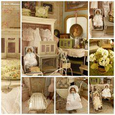 http://atelier-de-lea.blogspot.fr/2016/08/collection-automne-hiver-2016.html