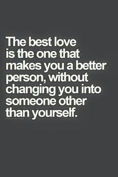 Quotes and inspiration about Love QUOTATION – Image : As the quote says – Description True