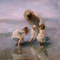 """""""A Day to Remember"""" by Johanna Harmon"""