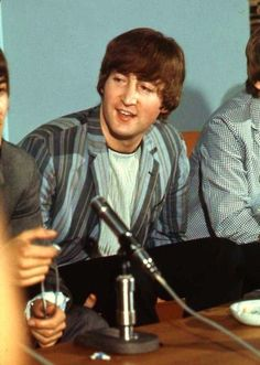 1000+ images about John Lennon...miss you on Pinterest ...