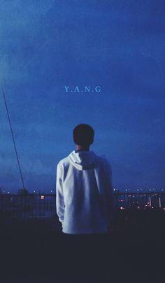 Yang Wei, Yang Yang Actor, China, Photo Book, Idol, Handsome, Husband, Celebs, Actors