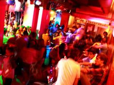 Barcelona is one of the hot spots for gay, lesbian and queer nightlife in the whole world! We will enjoy the trendiest events and visit the best bars and clubs while we make friends and join the vibe. This pub crawl for LGBTs includes several hours visiting the busiest bars and a ticket for a big club. We can customize the experience to meet your interests: queer, bears, lesbian, live music, anything you want!