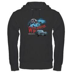 582b37b9650f 63 Best Supernatural Shirts   Sweatshirts images