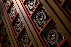 four seasons hotel beijing Cai Yi Xuan - Google Search