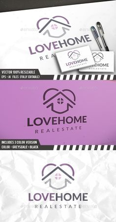Heart House Logo Template,architects studio, build, builder, building, business, charity, city, clean, clinic, company, construction, corporate, elegant, fresh brand, heart, home, house, locator, medic, medical, professional, property, real estate, realtor, realty, rent, royal, royalty, sun, veterinary work