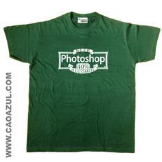 PHOTOSHOP BEER