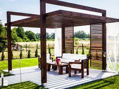 Ogród - zdjęcie od newmarketing