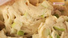 Placinte de mere – gata în doar 15 minute! - savuros.info Potato Salad, Potatoes, Ethnic Recipes, Potato