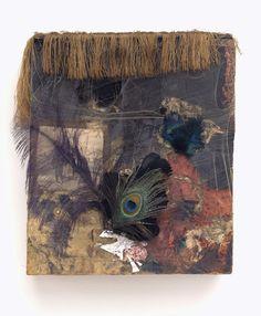 Bruce Conner, Untitled, February 4, 1960, Walker Art Center