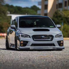 Subaru Impreza Sti, 2015 Subaru Wrx, Subaru Cars, Wrx Sti, Tuner Cars, Jdm Cars, Honda Civic Coupe, Street Racing Cars, Mazda Miata