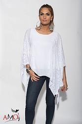 Octavia Top Spring 2015, Boho Chic, Tunic Tops, Stylish, Blouse, How To Make, Women, Fashion, Moda