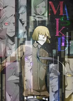 #Bleach #Anime #Manga