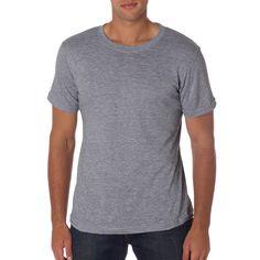 100% merino wool T shirt