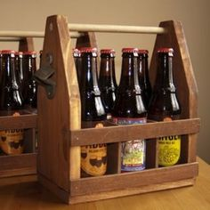 10 Surprisingly Simple Woodworking Projects for Beginners                                                                                                                                                                                 More